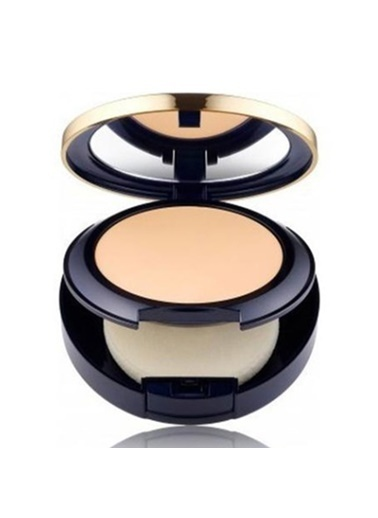 Estée Lauder Estee Lauder Double Wear Powder Foundation 2C2 Pale Almond Ten